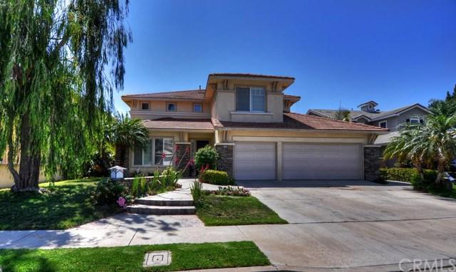 23919 Skyline, Mission Viejo, CA 92692