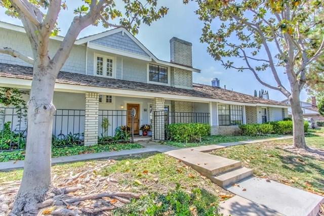 Loans near  E Yale , Irvine CA
