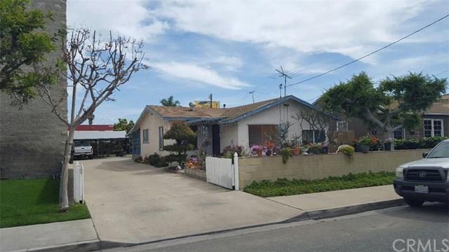 10942 Chestnut Ave, Stanton, CA 90680