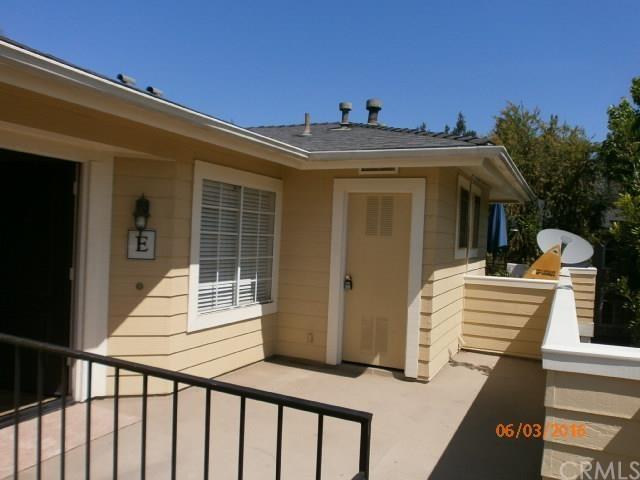 23412 Pacific Park Drive #9E, Aliso Viejo, CA 92656