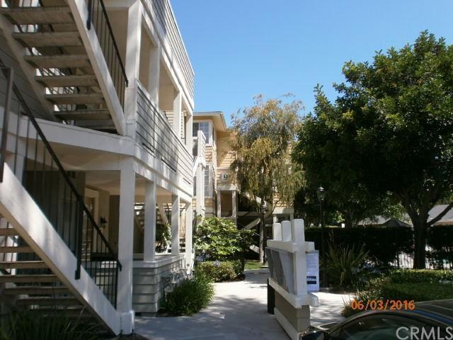 23412 Pacific Park Dr #9E, Aliso Viejo, CA 92656