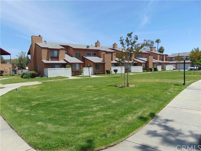 Loans near  W Hazard Ave F, Santa Ana CA