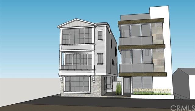 12 Surfside Ave, Huntington Beach, CA 92649