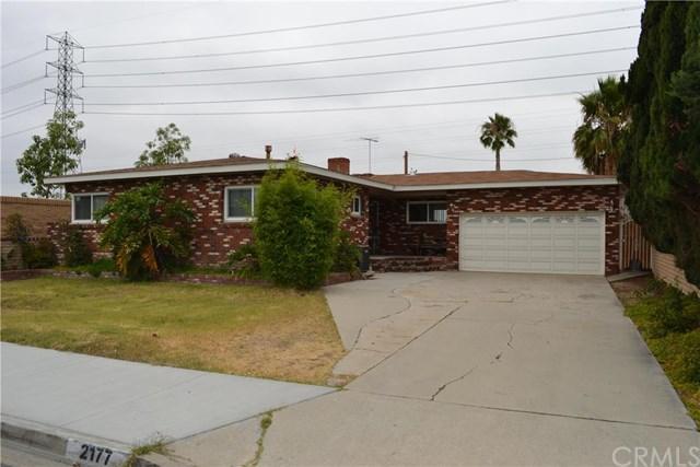 Loans near  W Crestwood Ln, Anaheim CA