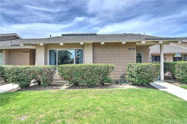 Loans near  Fresno Cir C, Huntington Beach CA