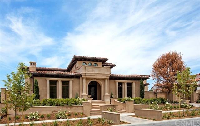 11 Columnar St, Ladera Ranch, CA 92694