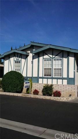 11301 Euclid #117, Garden Grove, CA 92840
