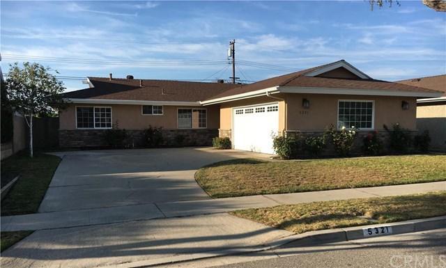 5321 Anthony Ave, Garden Grove, CA 92845