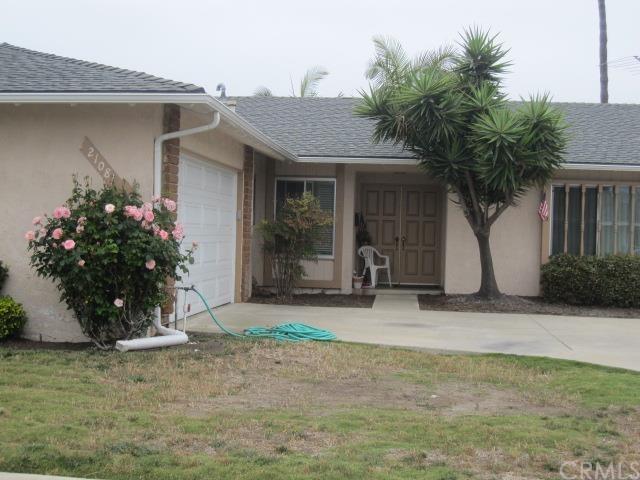 Loans near  Miramar Ln, Huntington Beach CA
