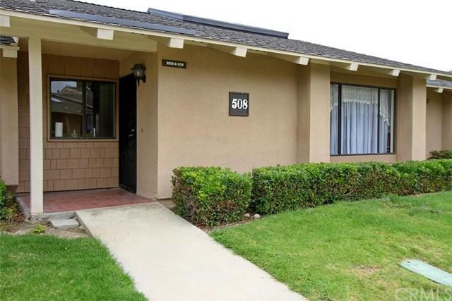 Loans near  Fresno Cir B, Huntington Beach CA