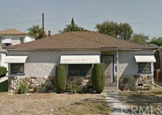 255 E Barclay St, Long Beach, CA 90805