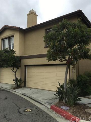 Loans near  Islington, Irvine CA
