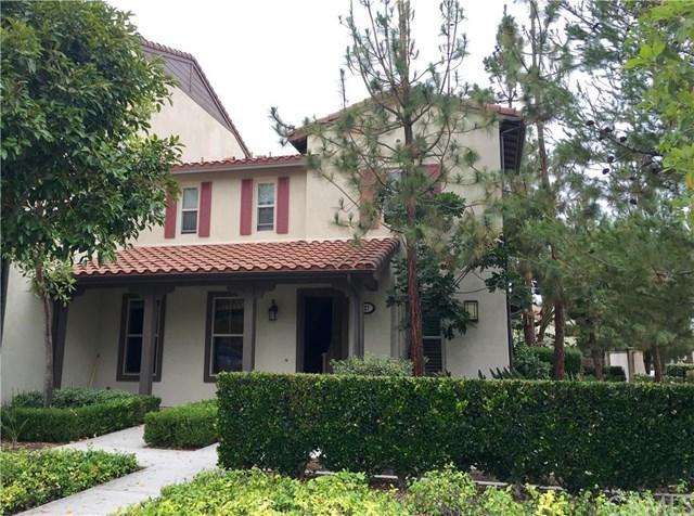 Loans near  Crosspointe, Irvine CA