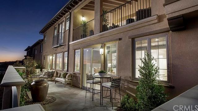 1012 Calle Stellare, Rancho Palos Verdes, CA 90275