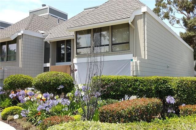 Loans near  Wimbledon Ln, Huntington Beach CA