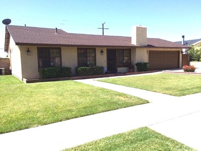 818 W Pine St Upland, CA 91786