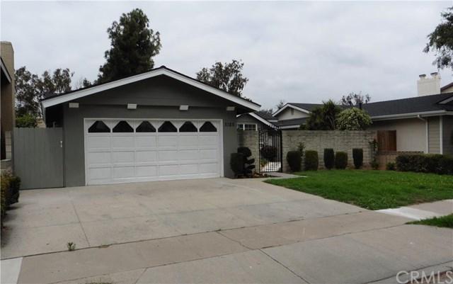 Loans near  Arlotte Ave, Long Beach CA
