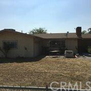11082 Catawba Ave, Fontana, CA 92337
