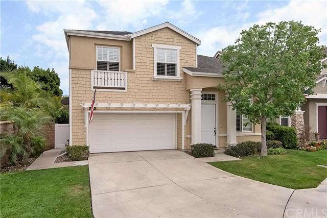 5416 Wishfield Cir, Huntington Beach, CA 92649