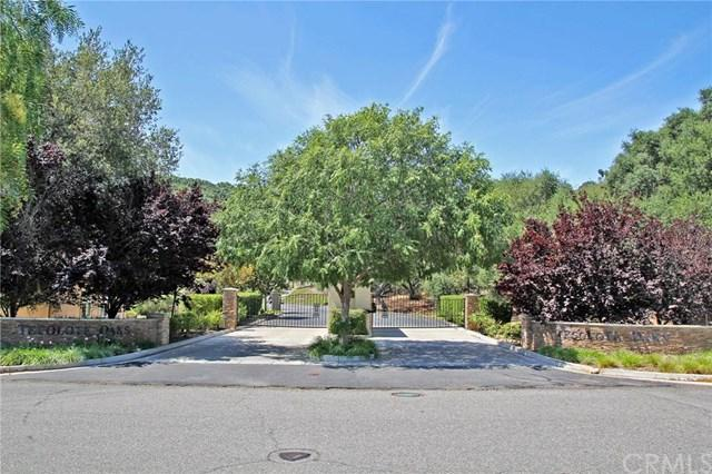 4063 Millagra Dr, Fallbrook, CA 92028