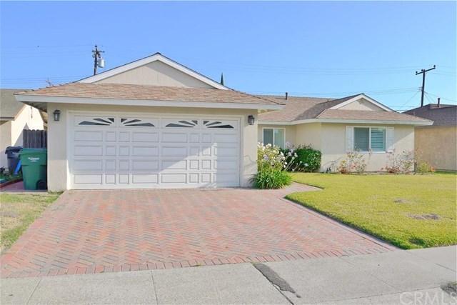 Loans near  Royal Oak Dr, Huntington Beach CA