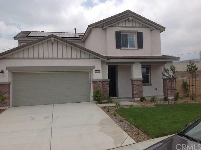 18040 Deerberry Way, San Bernardino, CA 92407