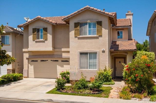 11 Windarbor Ln Irvine, CA 92602