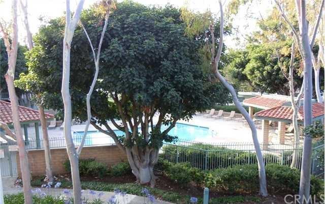 2202 Apricot Dr #2202 Irvine, CA 92618