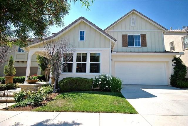 Loans near  Snowdrop Tree, Irvine CA