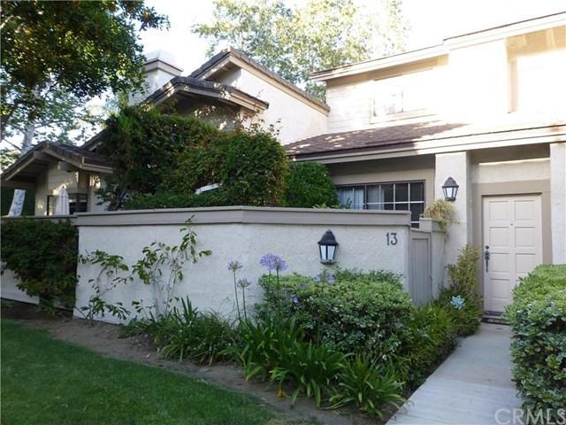 13 Evening Song #21 Irvine, CA 92603