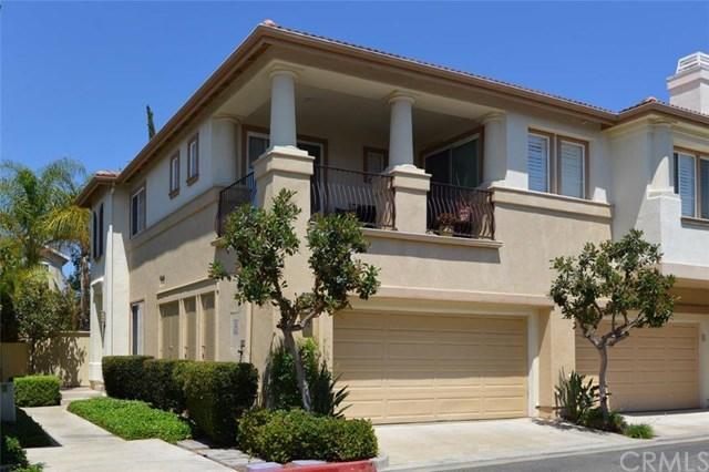 937 Somerville Irvine, CA 92620