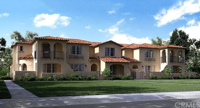 23939 W Calle Del Sol Dr, Valencia, CA 91354
