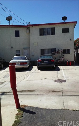 1603 Ocean Avenue, Seal Beach, CA 90740