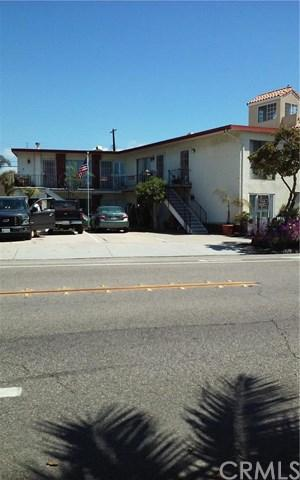1603 Ocean Ave, Seal Beach, CA 90740