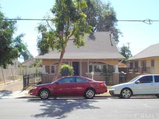 1014 W 3rd St, Santa Ana, CA 92703