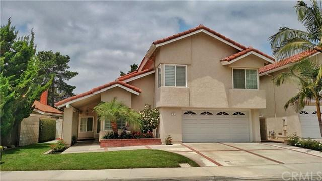 Loans near  E Glorieta, Irvine CA