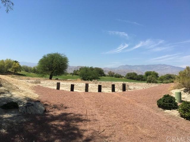 93 Royal Saint Georges Way, Rancho Mirage, CA 92270