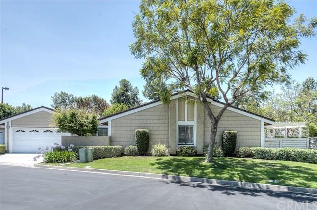 12 Springwater Irvine, CA 92604
