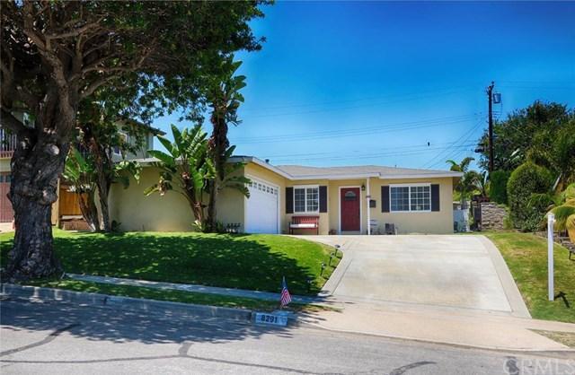 Loans near  Polk Cir, Huntington Beach CA