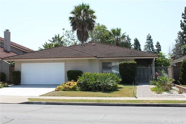 14572 Emerywood Rd, Tustin, CA 92780