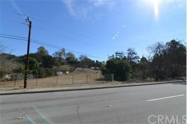 0 Grand Ave, Covina, CA 91724