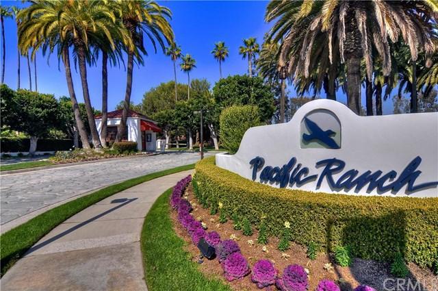 Loans near  Coho Dr , Huntington Beach CA
