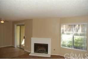 1025 N Tippecanoe Ave #146 San Bernardino, CA 92410