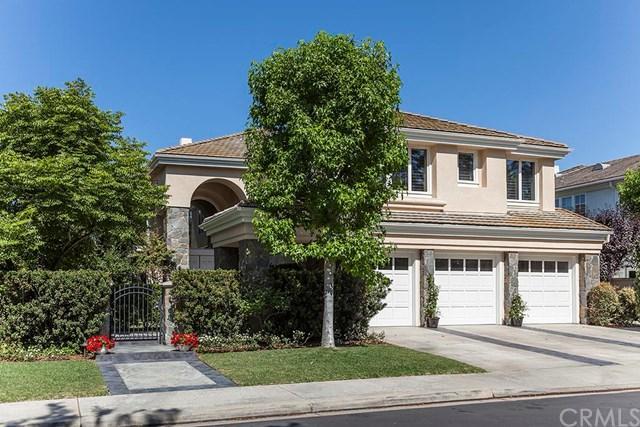 Loans near  Chester, Irvine CA