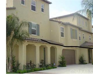 Loans near  Arcadia Dr, Huntington Beach CA