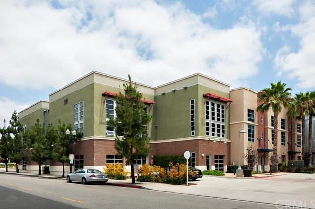 731 N Poinsettia St, Santa Ana, CA 92701