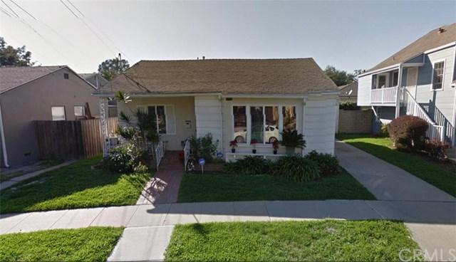Loans near  Locust Ave, Long Beach CA