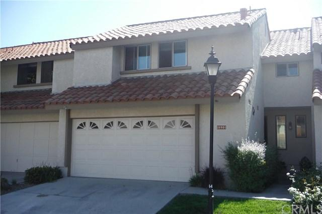 20901 Seacoast Cir, Huntington Beach, CA 92648