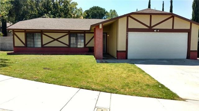 4434 Brookfield St San Bernardino, CA 92407