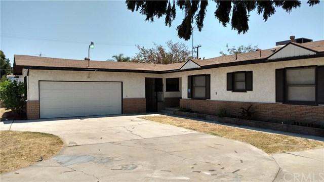 289 E Randall Ave Rialto, CA 92376